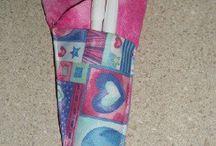 stocking stuffers / by Connie Smith