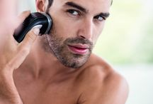 Look Good, Feel Great / All about mens grooming