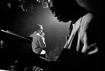 Jazz / Jazz images from around the world. Inspiring photographers and  expressive musicians.
