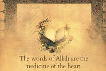 Quotes By Imam Ali