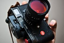 Cameras / Best Cameras of all ages