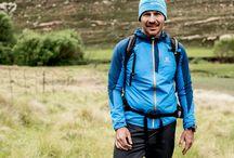 Salomon Running / Salomon Running. Tout pour la course à pied nature et le trail