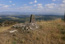 Portugal-lugares a visitar / lindo!..............