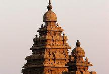 Ideal Beach Resort - Mahabalipuram, Chennai