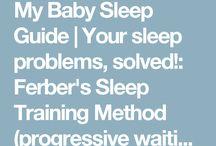 Babies/kiddos