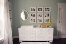 Display Ideas For Your Home