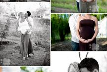 Photography {Maternity - Inspiration} / Maternity Photography Sessions / by Misty Martin