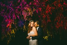 Real Life Wedding Feedback at Morden Hall