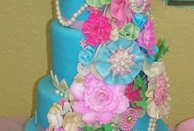 CaKeS / by Donna Alexander