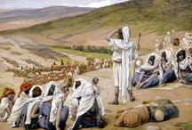 Parasha Vayishlach: If Jacob and Esau Can Reconcile, So Can We / On his way to meet his estranged brother Esau, Jacob prepares for the worst to happen and receives an incredible surprise.