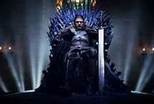 Games of Thrones / T.V, favorite show, game of thrones