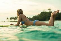 .SURF.