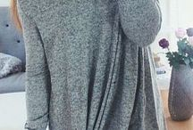 maglie fashion