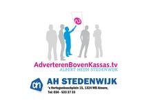 ABK AH Stedenwijk Almere