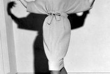 Dior 50S Dress