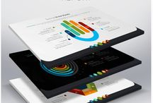 Best PowerPoint Templates For Your Presentation / Powerpoint templates, the very old way of making out beautiful presentations using Microsoft Office Suit, developed drastically in its features and themes.