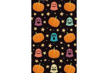 Halloween Bits and Pieces / It's Halloween around the world on 31 October 2015. This board contains Halloween items that ARE NOT home decorations or costumes.