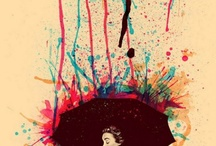 INSPIRACAO     Just Art