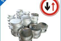 aluminium circles/disc/disk /  aluminium circles/disc/disk