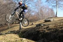 Deportes Aire Libre