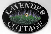 ~♡~Lavender cottage~♡~ / Welcome to my board.Pin whatever inspires you.....no pin limits!!!!!