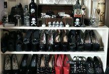 ✖️Shoes✖️ / Shoes? Shoes.