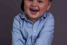 My kidsphotography