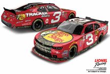 2016 NASCAR XFINITY Series Paint Schemes / Images of cars and schemes that are scheduled to run in the 2016 NASCAR XFINITY Series