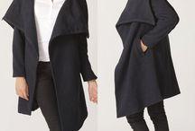 Coats & More