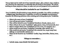 Teribithoa