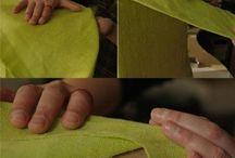 Organizador pepeles