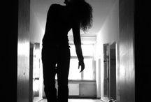 Suicide...