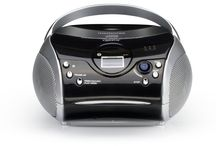 Amazon Products / Memorex products that you can buy at Amazon Dot Com