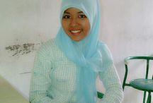 MySister