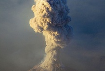 Vulkane der Welt - Vulcanoes