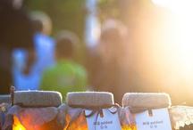 Oh, Honey / Beeutiful visions of honey / by Savannah Bee Company