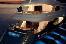 Yachts & Ocean / Yachts & Ocean