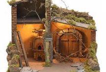 portales de belen