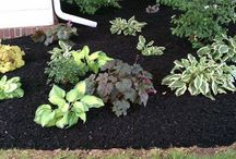 Landscape / We offer creative #landscaping, unparallel quality and the best customer service!