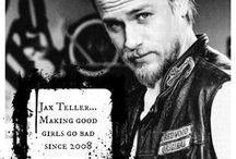 Mr. charlie Hunnam / This board is dedicated to the Sexy Charlie Hunnam.  I decided to make this board for all us that love Charlie.  Private message me for an invitation.