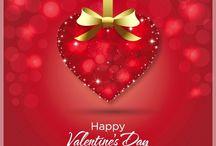 Valentinsky deň