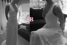 Bachdi 2018 bridal collection