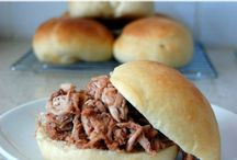These Might Take A While / #Slowcooker #Recipes