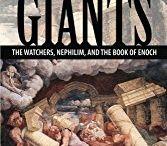 böcker om den antika världen