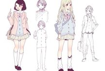 Clothes_design