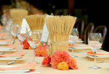Wheat / #wheat http://vibranceandchaos.blogspot.com/ #vibranceandchaos #vibrance&chaos
