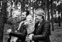 Family / Familie