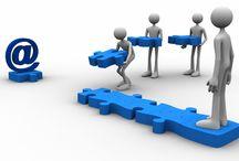 Aldiablos Infotech Pvt Ltd - obtaining the simplest Joomla elements