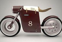 Bikes//