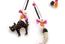 funnny jewelry :)